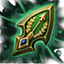 Icon Inventory Artifacts Class Hunter.png