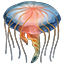 Icons Inventory Fishing Giantjellyfish.png