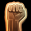 Icons Powers Feat Power 01.png