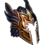 Inventory Head Prestige T06 Greatweapon 01.png