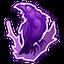 Campaign Boons Ravenloft 1 C Ravenscunning.png
