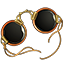 Crafting Resource Soulsightspectacles.png
