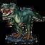 Crafting Resource Stuffedtyrannosaur.png