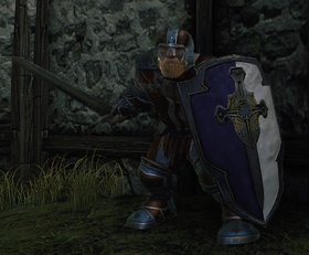 Gord Roundshield.png