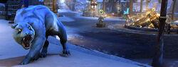 Ice Panther.jpeg