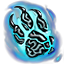 Icon Companion IntellectDevourer.png