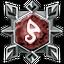 Icon Inventory Runestone Arcane T13 01.png