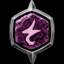 Icon Inventory Runestone Eldritch T4 01.png