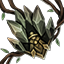 Icons Inventory Icon Companion Earth.png