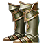 Inventory Feet Purple M16rune Mediumheal I940 L80 R1.png