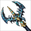 Inventory Primary Chasm Scepter 01.png