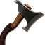 Inventory Secondary Dualblades Professions Weaponsmithing Iron Lv26.png