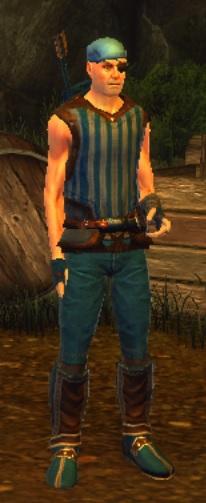 Ranger Leokas.jpg