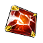 Crafting Component Gem Brilliant Red 03.png