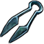 Crafting Leather Tools Shears 01.png