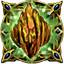 Icon Inventory Armorenchant Barkskin T12 01.png