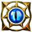 Icon Inventory Enchantment Dragon Blue Major.png