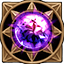 Icon Inventory Enchantment Gigantic T11 01.png