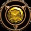 Icon Inventory Enchantment Radiantsigil T5 01.png