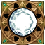 Icon Inventory Enchantment Silverglyph T14 01.png