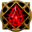 Icon Inventory Weapenchant Lifedrinker T9 01.png