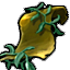 Icons Inventory Misc Contract Forestfolk 01.png