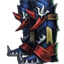 Inventory Feet T06 Scourge 01.png