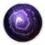 Inventory Misc Orb 01 Nether.png