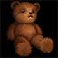 Companion Baby Brownbear.png