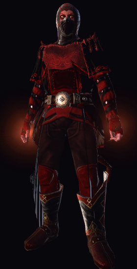 Hellfire Warlock.png