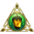 Icon Inventory Overload Offense Player Thayan T01.png