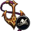 Icons Inventory Fashion Pirate Head.png