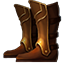 Inventory Feet Chain Professions Armorsmithing Bronze Lv15.png
