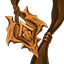 Inventory Secondary Ascended Firesoul Devotedcleric T0.png
