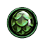 Icon Inventory Enchantment Demonic T2 01.png