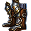 Inventory Feet Stronghold Guardianfighter 01.png