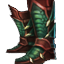 Inventory Feet T04 Scourge 01.png