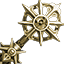 Inventory Primary Sunsword Scourgewarlock R0.png