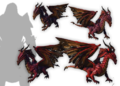 Preview Large Companion Pseudodragon 01.png