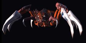 Blade Spider.png
