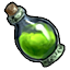 Crafting Alchemy Potion Flaskofpotency T03 01.png