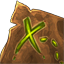 Icons Inventory Misc Map 01 Green.png