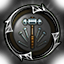 Inventory Consumables Kits Armor Mailsmithing Silver T2.png
