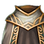 Inventory Neck Artifact Valhalla 01.png
