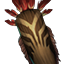 Inventory Secondary Shield Lizardfolk 01.png