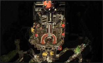 Hall of Justice Scrying Stone Map.png