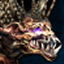 Icons Inventory Mount Howler 01.png