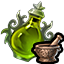 Inventory Consumables Potion T6 Alchemical Yellowgreen.png