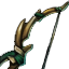 Inventory Primary Bow T03 01.png