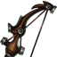 Inventory Secondary Cormyrean Bow 01.png